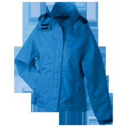 JN1011 Ladies  Outer Jacket