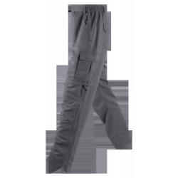 JN1028 Men s Zip-Off Pants