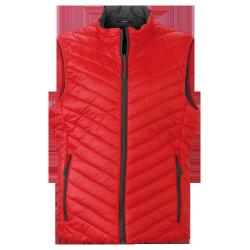 JN1090 Men s Lightweight Vest