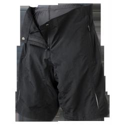 JN460 Ladies  Bike Shorts