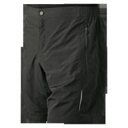 JN461 Men s Bike Shorts