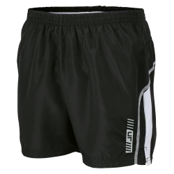 JN488 Men s Running Trunks