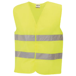 JN200 Safety Vest