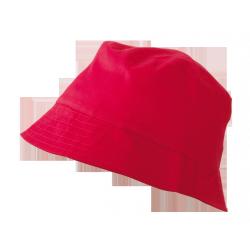 MB006 Bob Hat