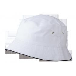 MB012 Fisherman Piping Hat