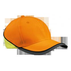 MB036 Neon-Reflex-Cap