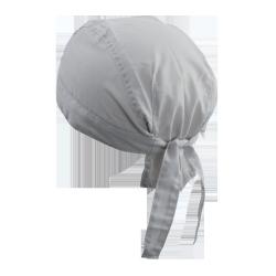 MB041 Bandana Hat