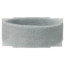 MB042 Terry Headband