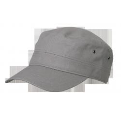 MB095 Military Cap