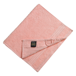 MB420 Guest Towel
