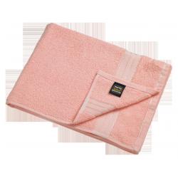 MB421 Hand Towel