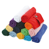 MB422 Bath Towel