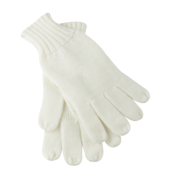 MB505 Knitted Gloves