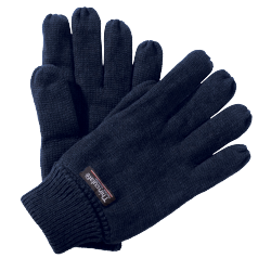 TRG207 Thinsulate gloves
