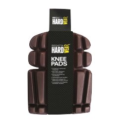 TRP100 Knee Pad