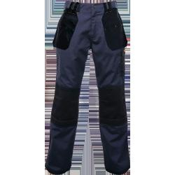 TRJ335R Holster Trousers Regular