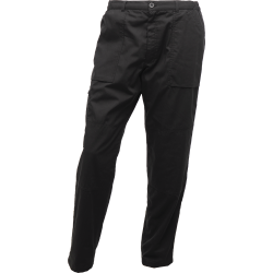 TRJ331S New lined action short