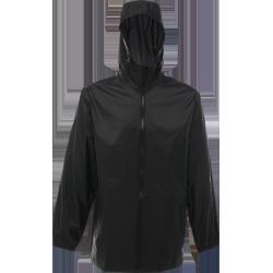 TRW475 Classic Breathable Rain Suit