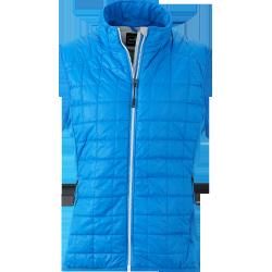 JN1114 Men's Hybrid Vest