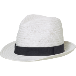 MB6597 Urban Hat