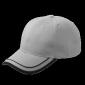 MB6501 Piping Cap