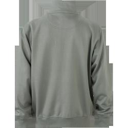JN836 Workwear Sweat Jacket