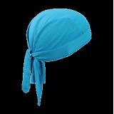 MB6530 Functional Bandana Hat