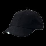 MB6556 Powercap 3-way lighting