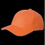 MB6181 Orginal Flexfit Cap