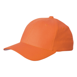 MB6181 Orginal Flexfit Cap