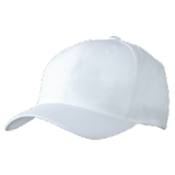 MB6183 Hight Performance Flexfit Cap
