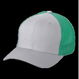 MB6189 Flexfit Mesh Cap