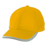 MB6193 Security Cap for Kids
