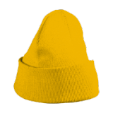 MB7501 Knitted Cap for Kids