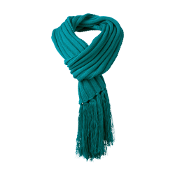 MB7958 Oversize Scarf