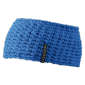 MB7947 Crochet Headband