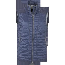 JN1109 Ladies' Lightweight Vest