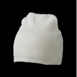 MB7926 Cotton Beanie