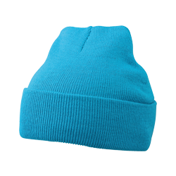 MB7500 Knitted Cap
