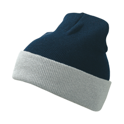 MB7550 Knitted Cap