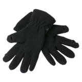 MB7948 Touch Screen Fleece Gloves