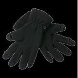 MB7948 Touch Screen Fleece Gloves