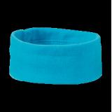 MB7710 Microfleece Headband