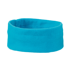 MB7710 Microfleece Headband