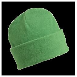 MB7720 Microfleece Cap