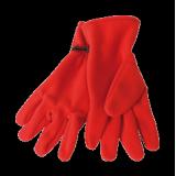 MB7700 Microfleece  Gloves