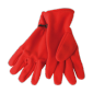 MB7700 Microfleece  Gloves