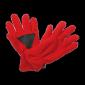 MB7902 Thinsulate Fleece Gloves