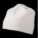 MB7945 Microfleece Cap
