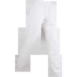 JN035 Ladies  Jogging Pants